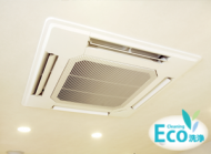 ceiling-eco-top